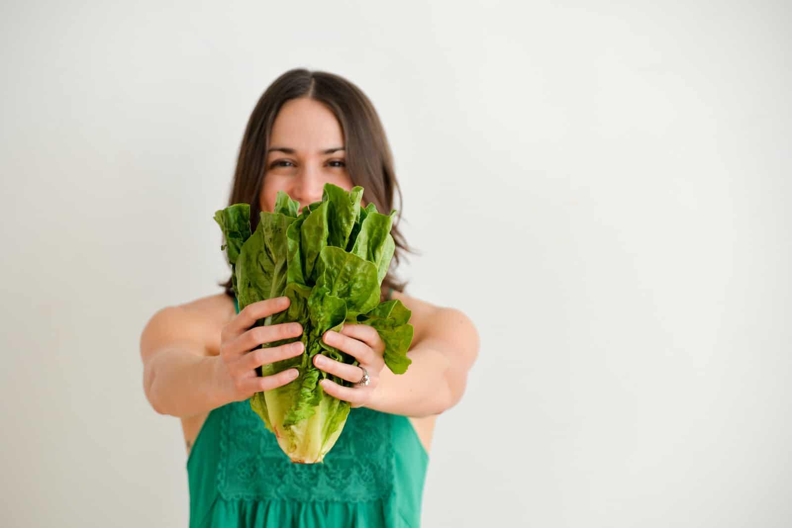 virtual nutrition coaching